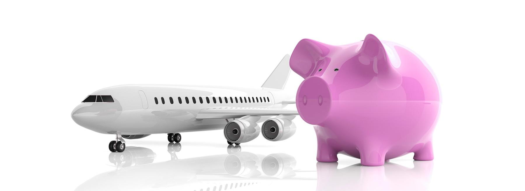 7 Spartipps für den Urlaub - DADAT Bank Blog