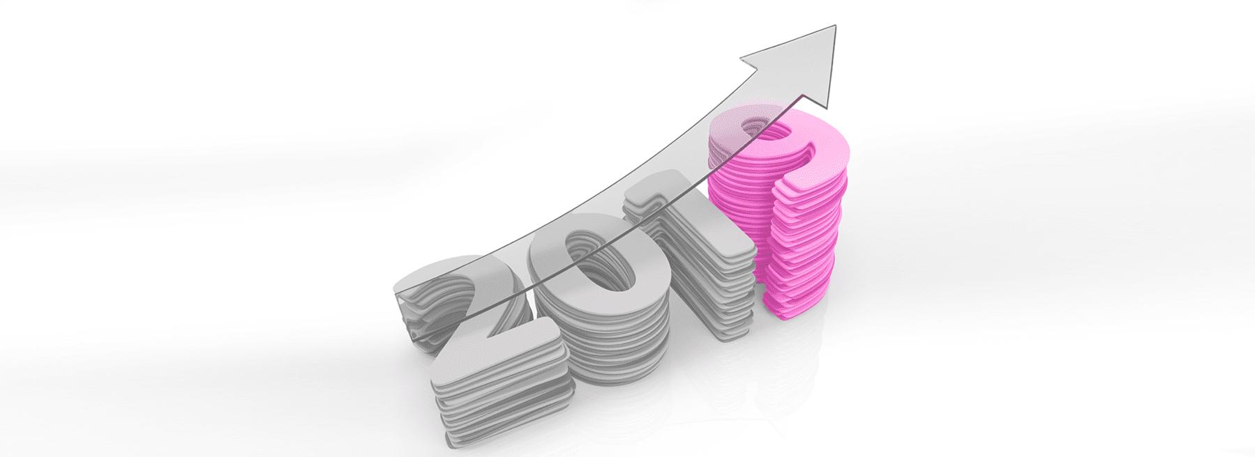 Anlagetrends 2019 - DADAT Bank