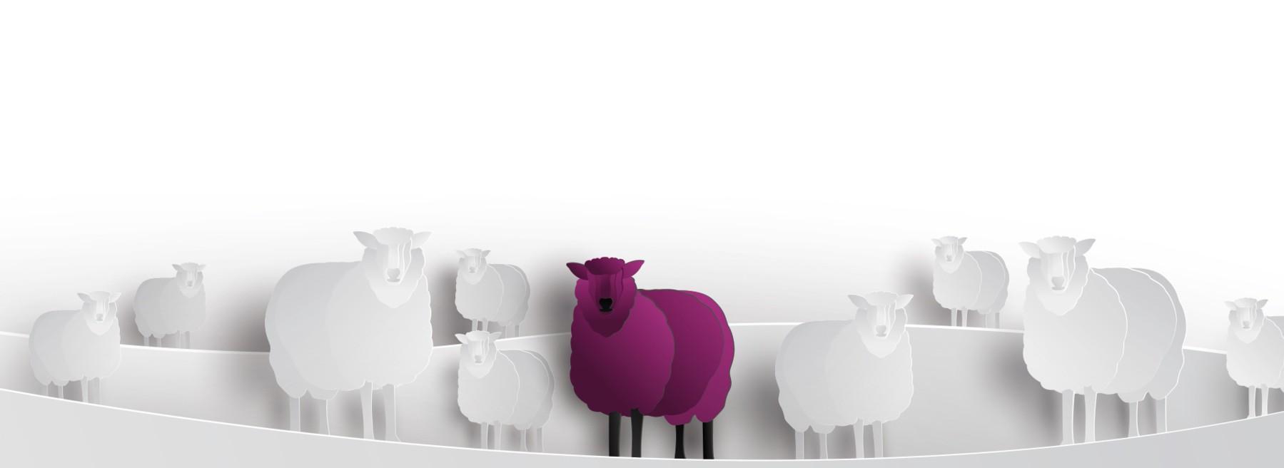 Herdentiere an der Börse - DADAT Bank Blog